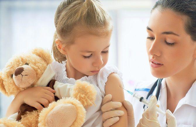 Según estas investigaciones y documentos, las vacunas son peligrosas para la salud debido a los aditivos que contienen, pudiendo ocasionar serios problemas.