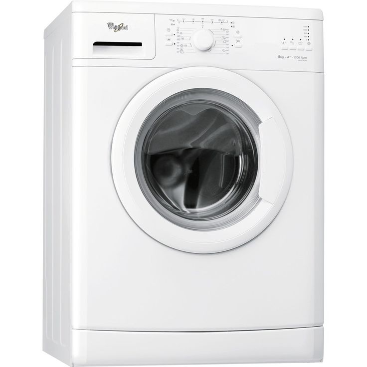 review-whirlpool-awoc-5124