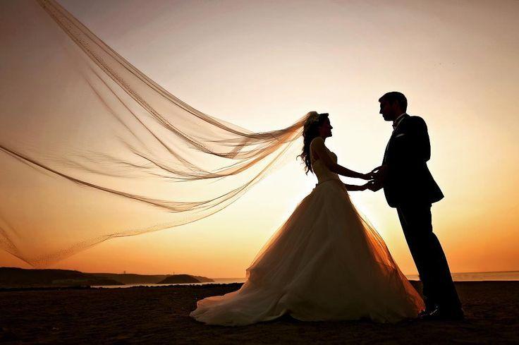 at Çubuklu, www.ssvisualmaker.com  #wedding #İstanbul
