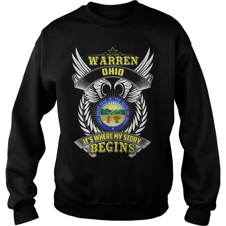 WARREN_OHIO QuK5qj #gift #ideas #Popular #Everything #Videos #Shop #Animals #pets #Architecture #Art #Cars #motorcycles #Celebrities #DIY #crafts #Design #Education #Entertainment #Food #drink #Gardening #Geek #Hair #beauty #Health #fitness #History #Holidays #events #Home decor #Humor #Illustrations #posters #Kids #parenting #Men #Outdoors #Photography #Products #Quotes #Science #nature #Sports #Tattoos #Technology #Travel #Weddings #Women