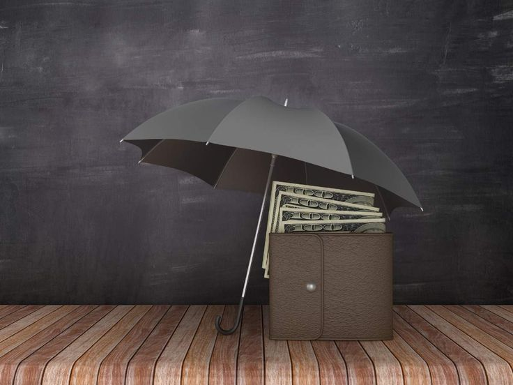 Should You Opt For A Loan Against Life Insurance Policy The