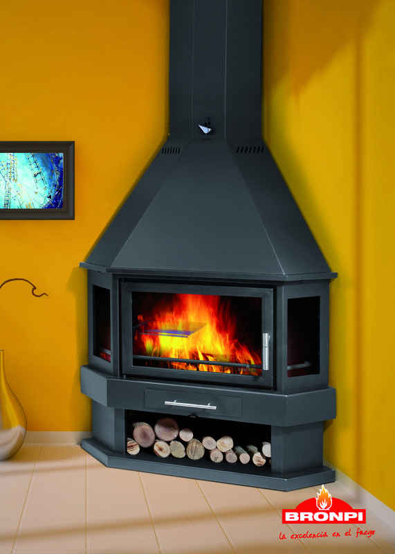 25 Best Ideas About Freestanding Stoves On Pinterest