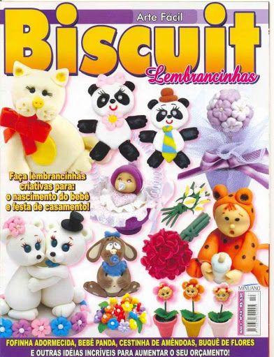 Biscuit Animalitos 55 - Akira Delgado - Álbumes web de Picasa