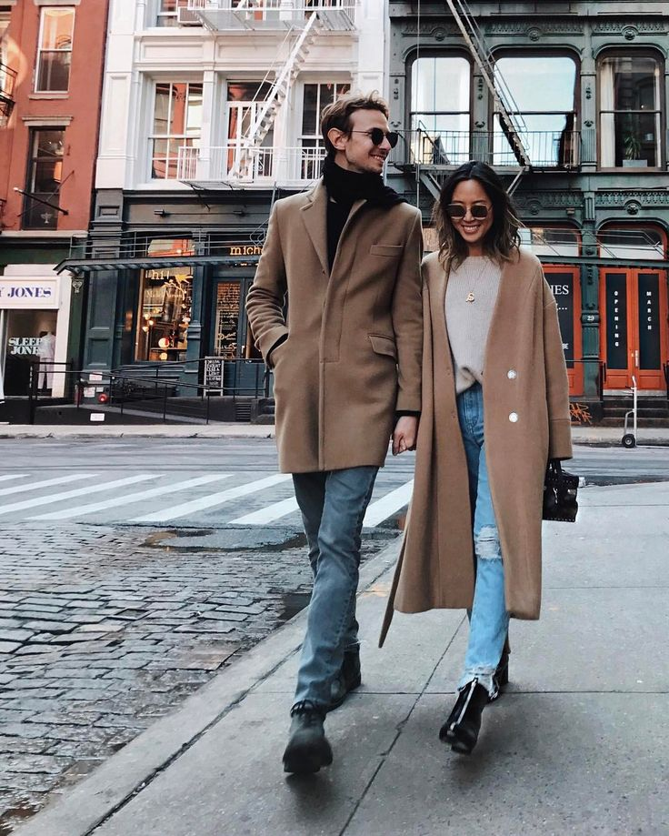 "26.9k Likes, 227 Comments - Aimee Song (@songofstyle) on Instagram: ""Sometimes I wonder what it would be like to move to New York so I can be with @JacopoMoschin. Then…"""