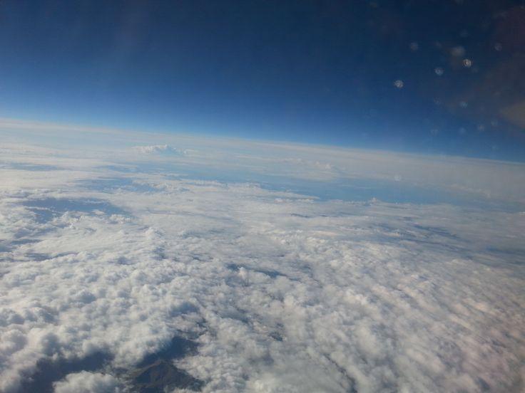 Flight to Milano Italy. http://bit.ly/1M3BqGa