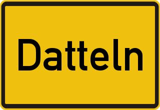 Schrottankauf in 45711 Datteln, Buntmetallankauf und Metall Ankauf.