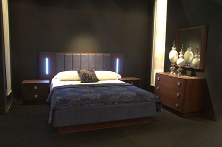 Casa Ampia - κάμαρα Francis - κρεβάτι,κομοδίνα,τουαλέτα,καθρεπτη- bedroom-έπιπλα-διακόσμηση κρεβατοκάμαρας