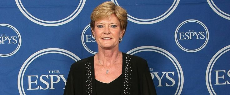 "Pat Summitt, the legendary University of Tennessee women's basketball coach, died today in Tennessee, the Pat Summitt Foundation announced this morning. She was 64. Her son, Tyler Summitt, said in a statement, ""She died peacefully this morning at Sherrill Hill Senior Living in Knoxville surrounded..."