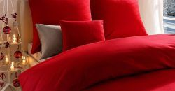 Lenjerii de pat pentru toate gusturile Dormitorul este locul in care ne petrecem cea mai mare parte din timpul nostru. Ca sa putem face fata tuturor activi