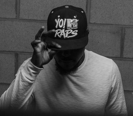 Rap Monster - @MCmusicck Unsigned Artist Promotion | We Share!