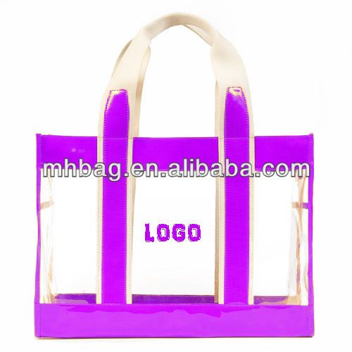Shiny Ladies Summer Beach Bag,Beach Tote Bag,Beach Handbag  FOB Price: US $ 2 - 3 / Piece | Get Latest Price Min.Order Quantity: 1 Piece/Pieces Supply Ability: 30000 Piece/Pieces per Month