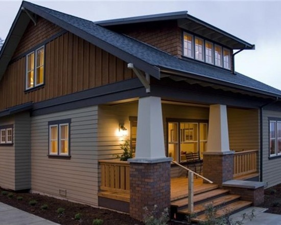 Craftsman Style Home Exteriors Minimalist Remodelling 188 best architecture images on pinterest | at home, cottage and