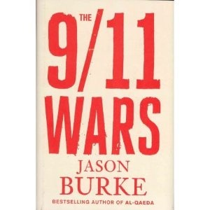 The 9/11 Wars is an essential book for understanding the dangerous and unstable twenty-first century. Jason Burke provides a first-hand witness of many key moments, whether reporting on the riots in France or the attack on Mumbai, suicide bombers in Iraq or British troops fighting in Helmand.