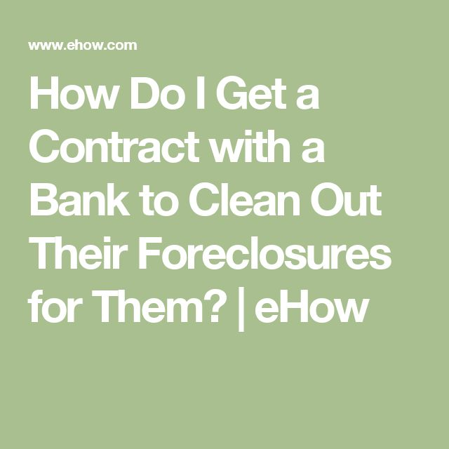 The 25+ best Cleaning contracts ideas on Pinterest Cleaning - cleaning service contract