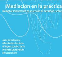 Orientar en Extremadura: Manual de implantación de un servicio de mediación...