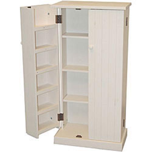 Pine Kitchen Cabinet Pantry Storage: Best 25+ Kitchen Storage Units Ideas On Pinterest