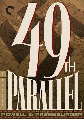 49th Parallel / HU DVD 4234 / http://catalog.wrlc.org/cgi-bin/Pwebrecon.cgi?BBID=7344017