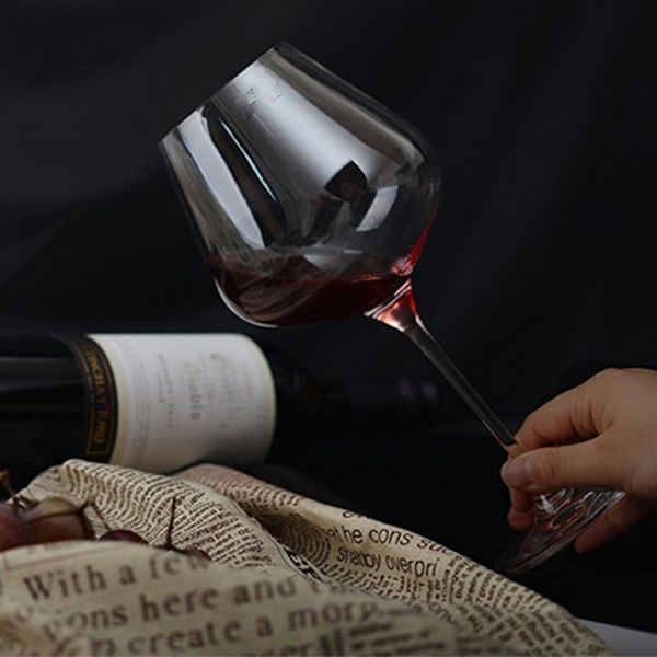 china manufacture supply disposable plastic wine price wholesale disposable plastic wine