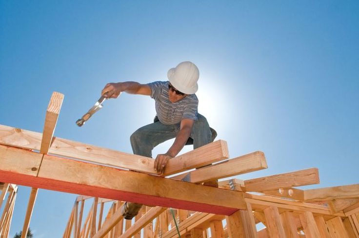 How Do Bonds Affect Mortgage Interest Rates?