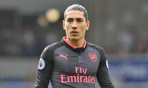 Arsenal star Hector Bellerin names Man Utd ace as top Fantasy League football pick   via Arsenal FC - Latest news gossip and videos http://ift.tt/2ia58k8  Arsenal FC - Latest news gossip and videos IFTTT
