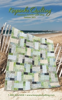 28 best Keepsake Quilting Catalog Covers images on Pinterest ... : keepsake quilting com - Adamdwight.com