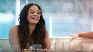 Demi Lovato Simply Complicated: 12 Candid Quotes That Make Us Love Her