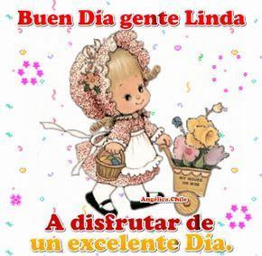 Página creada con el fin de compartir mensajes de amistad, amor.Reflexiones, mensajes positivos...Con cariño Angélica,Chile