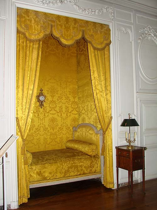 67 best Veau-Le-Vicomte images on Pinterest Photoshoot, Baby cows - chambre des metiers de seine et marne