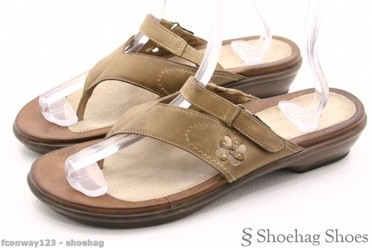 176 Best Dansko Clogs, Shoes, And Sandals Images On -6997