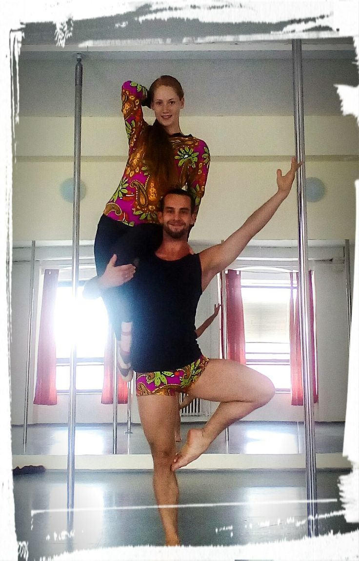 Siluet YOGA WEAR and pole dance... Eleanor Pole show... #siluetyogawear #madewithloveforyou #eleanorpoleshow