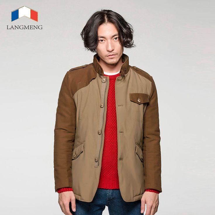 1000  ideas about Mens Coats Sale on Pinterest | Canada goose coat