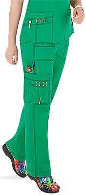 Scrubs - Dickies Youtility 9 Pocket Scrub Pant | Lydias Scrubs and Nursing Uniforms