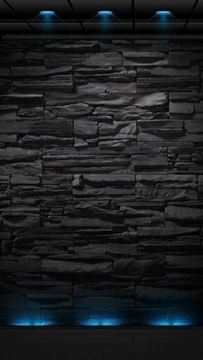 Pin by Anton Dobrev on Note 8 and Galaxy S8 Wallpapers in 2019   Black wallpaper, Cellphone wallpaper, Apple wallpaper