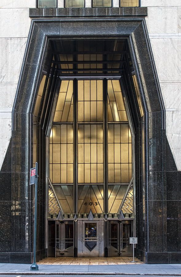 331 best images about nyc chrysler building on pinterest for Chrysler building ceiling mural