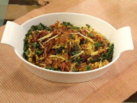 19 best chef zubaida tariq recipes images on pinterest cooking kharay masalay wali mash ki daal recipe by zubaida tariq forumfinder Gallery