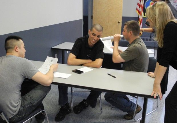 Empathy Lessons Training Police To >> 10 best ADX Florence Supermax images on Pinterest ...