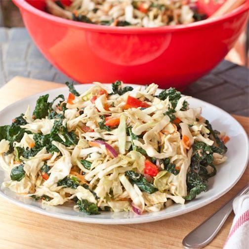 rp_Kale-Cabbage-Pad-Thai-Salad.jpg