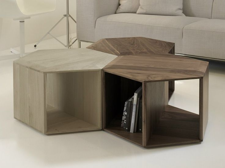 Furniture Table Design awesome small living room tables images - home design ideas