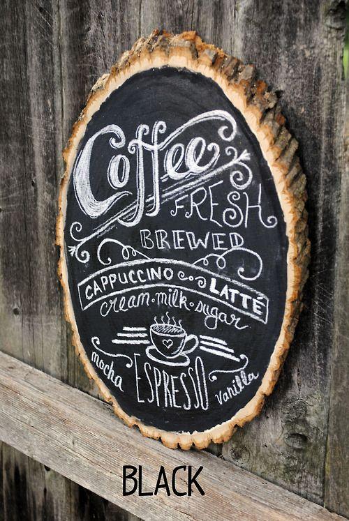 hand lettering by laura jones