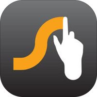 Swype by Nuance Communications
