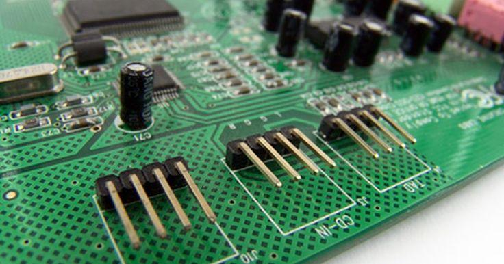 Especificaciones de la tarjeta de audio Creative Sound Blaster Audigy 2 ZS. Creative fue fundada en 1981 y fabrica una variedad de dispositivos electrónicos y hardware computacional. Su línea de productos incluye altavoces, tarjetas de sonido, cámaras web y auriculares. La Creative Sound Blaster Audigy 2 ZS es una tarjeta de sonido que brinda audio de alta definición para juegos de video, películas y para reproducir y ...
