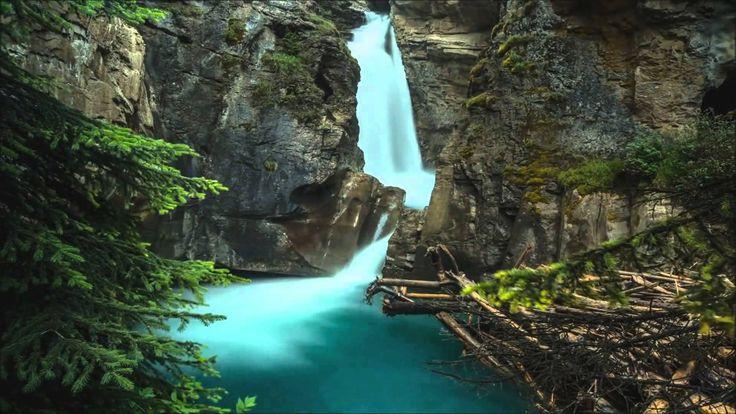 Beautiful Planet Earth 2015 - Timelapse