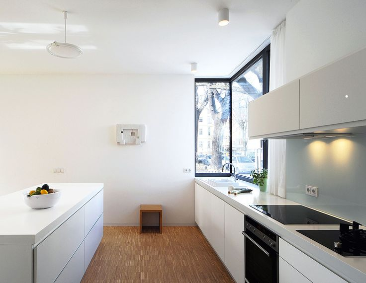 93 besten Ideen rund ums Haus Bilder auf Pinterest Ideen - interieur design idee stadthauses berlin