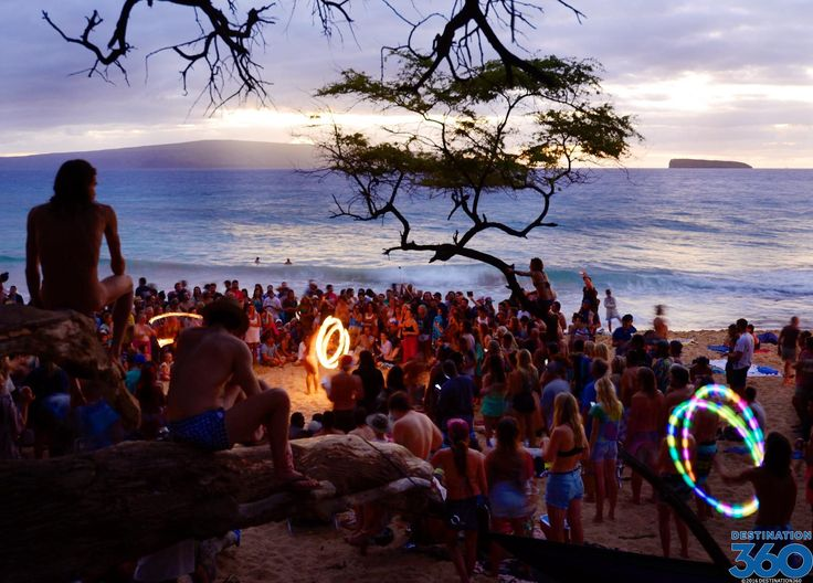 What Everybody Ought to Know About Cheap Travel Destinations In The Us Spring Break.