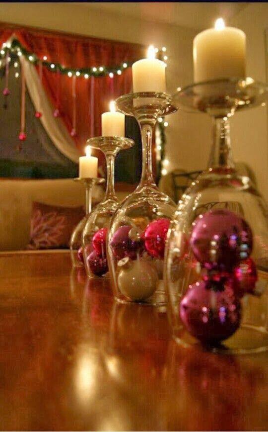 Neat Christmas Ideas