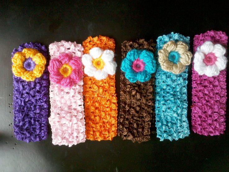 Crochet Patterns For Baby Shrugs : Free Crochet Baby Dress Patterns Crochet Baby Hats, Free ...