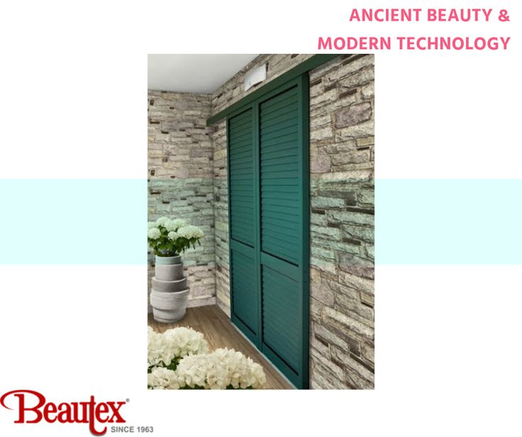#PonzioPersianeLouvers #ponzioaluminium #windowsanddoors #windows #doors #louvers #persiane #beauty #architecture #design #exteriors #Italy #Italiandesigns #beautexluxuryconcepts 