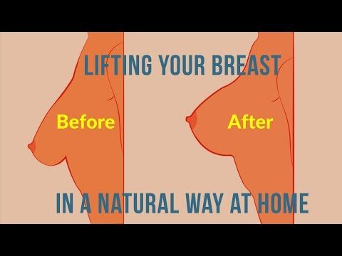 ❤️How To Get An Hourglass Figure Naturally | 4 Hourglass Figure Exercises For Sexy Curves! - YouTube