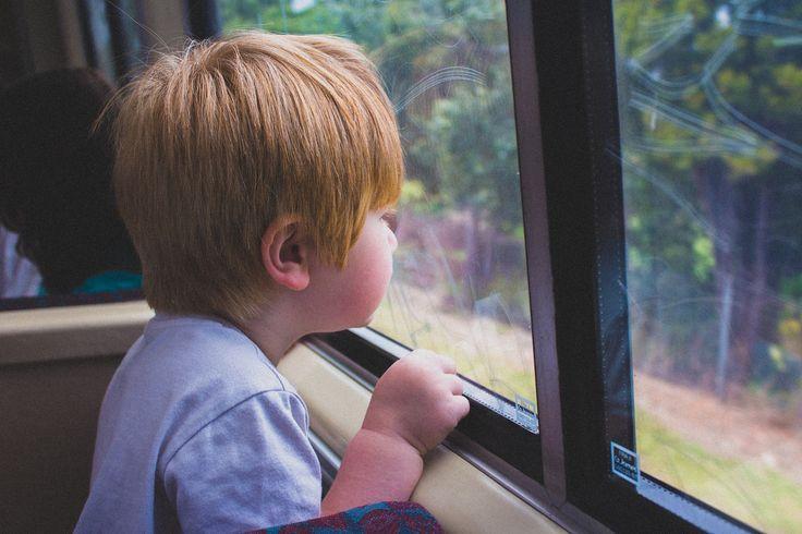 TRAINS! | by J.L.Morgan photos