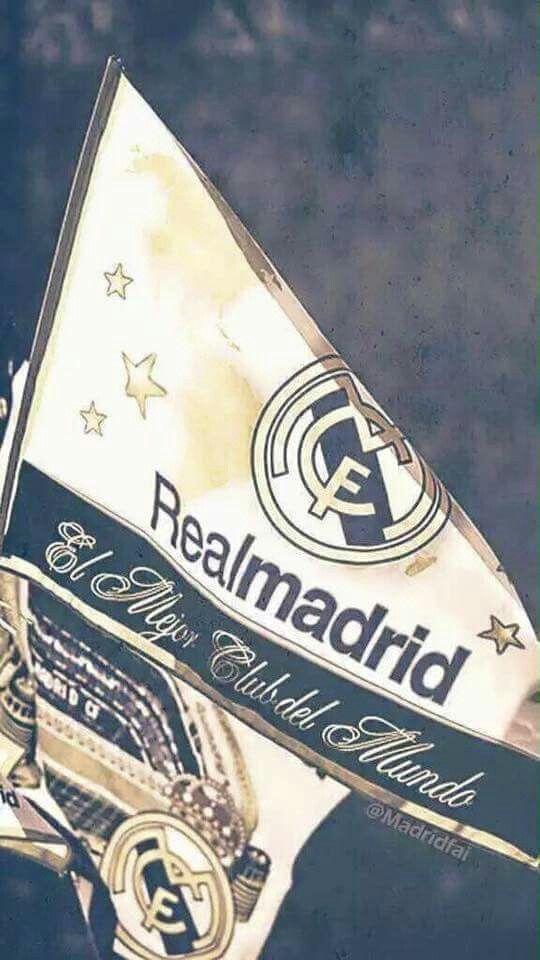 El mejor club del mundo.